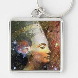 Egyptian Winds Keychains