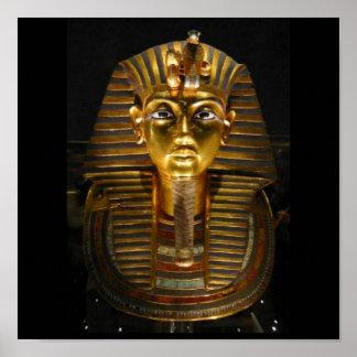 EGYPTIANMUMMY POSTER