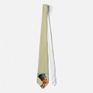 Egyptica Neck Tie