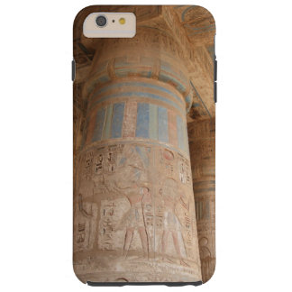 Egytian phone cases