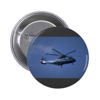 EH101 angloitaliano, helicóptero del transporte Pins