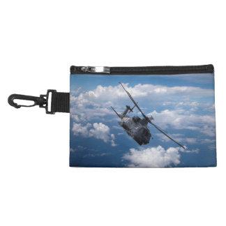 EH101 Merlin Accessories Bags