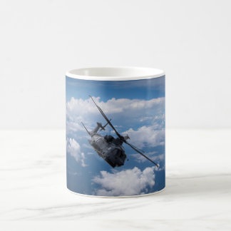 EH101 Merlin Coffee Mug