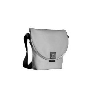 EH101 Merlin Courier Bag