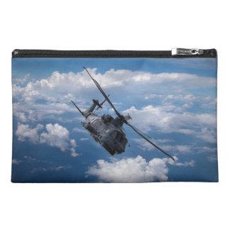 EH101 Merlin Travel Accessories Bag