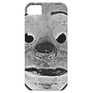 Eh.... iPhone SE/5/5s Case