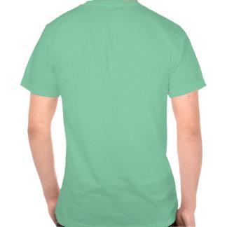 Eh, please t-shirt