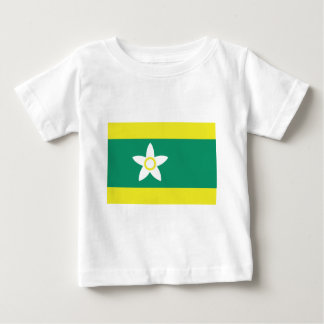 Ehime Baby T-Shirt