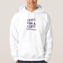 Ehlers-Danlos Hope For a Cure Shirt