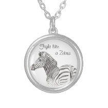 Ehlers Danlos Necklace