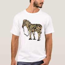 Ehlers Danlos Syndrome Awareness T-Shirt