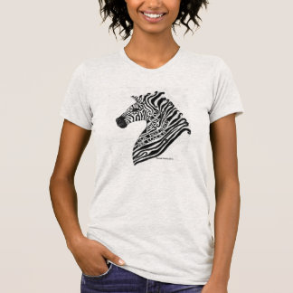 Ehlers Danlos Syndrome - EDS Artist Made Tee Shirt