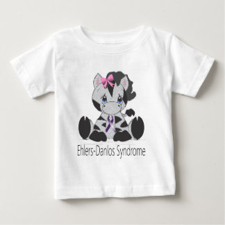 Ehlersdanlossyndrome.png Baby T-Shirt
