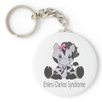 Ehlersdanlossyndrome.png Keychain