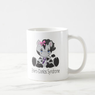 Ehlersdanlossyndrome.png Classic White Coffee Mug