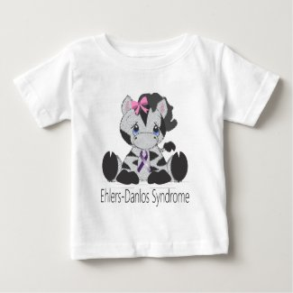 Ehlersdanlossyndrome.png Shirt