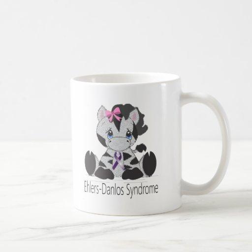 Ehlersdanlossyndrome.png Tazas De Café