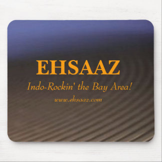 Ehsaaz Mousepad 2