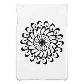 Ehsan 003 case for the iPad mini