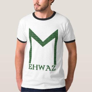 Ehwaz Playera