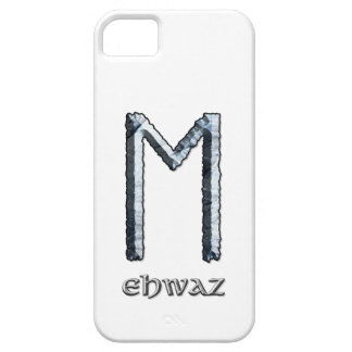 280515020790 furthermore 130598859116 as well Summer Jewelry further God of war cases besides 250788916853. on ipod touch 5th generation a case