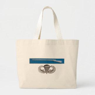 EIB Airborne Bag
