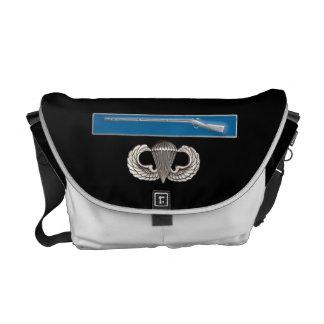 EIB Airborne Commuter Bag