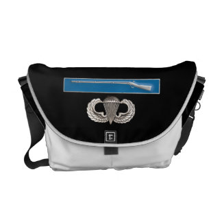 EIB Airborne Commuter Bags