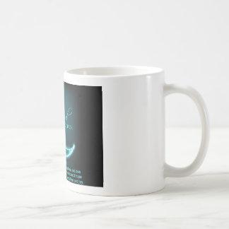 Eid Mubarak Greetings Coffee Mug