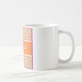eid mubarak.jpg coffee mug
