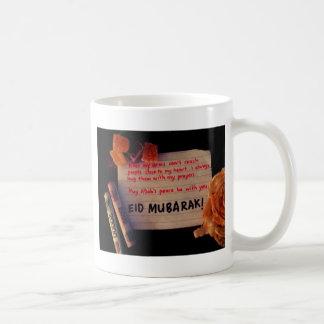 eid-mubarak mugs