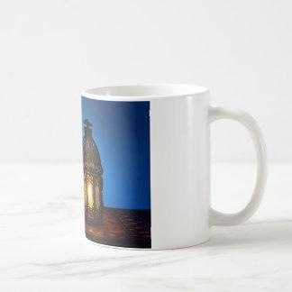 Eid_Mubarak Coffee Mugs