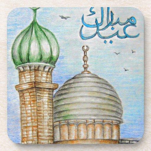 eid Mubarak Posavaso