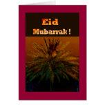 eid mubarrak no1 cards