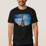 Eiffel Tower #2 T-Shirt