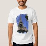eiffel tower 5 dresses