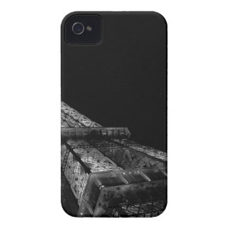 Eiffel Tower 5 iPhone 4 Cover