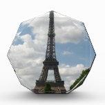 Eiffel Tower Awards