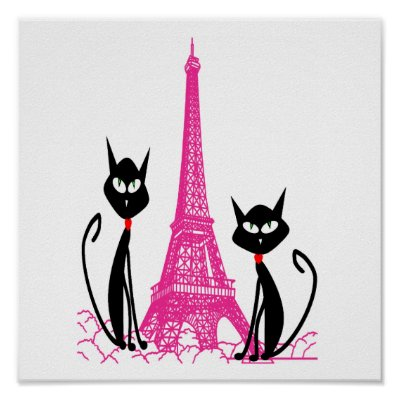 Print Picture Eiffel Tower on Eiffel Tower Cats Print Rabe8fa1e08c340edb841b2c1515e3d1d Wad 400 Jpg