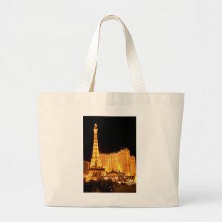 Eiffel Tower Classic Bag