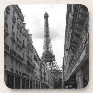 Eiffel Tower Coaster