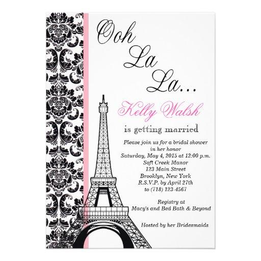Passport Themed Invitations as beautiful invitation template