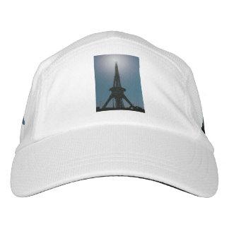 Eiffel tower, Dubai Miracle Garden Hat