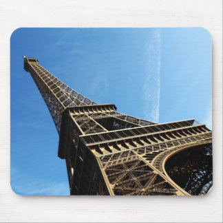eiffel tower in PARIS Mouse Pad