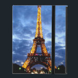 "Eiffel Tower iPad Case<br><div class=""desc"">Keep Paris with you always</div>"