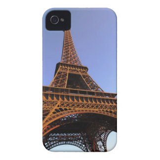 eiffel tower iPhone 4 covers
