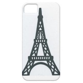 Eiffel Tower Iphone case iPhone 5 Case