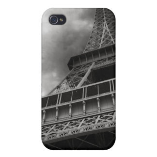 Eiffel tower iphone cases