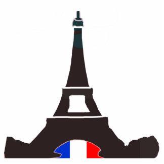 Eiffel Tower Magnet