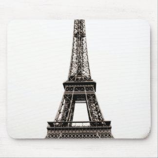 Eiffel Tower Mousepads
